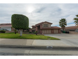 Photo of 2836 Baseline Road, La Verne, CA 91750 (MLS # CV19028145)