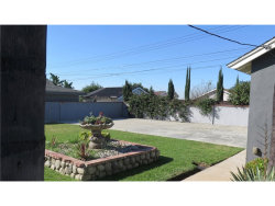 Tiny photo for 3641 N Bender Avenue, Covina, CA 91724 (MLS # CV19028554)