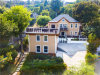 Photo of 829 Rollin Street, South Pasadena, CA 91030 (MLS # CV19029474)