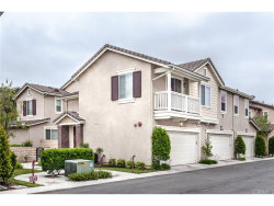 Photo of 721 Park View, Glendora, CA 91741 (MLS # CV19029706)