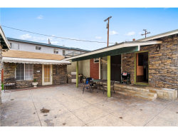 Tiny photo for 414 E Live Oak Street, San Gabriel, CA 91776 (MLS # CV19030153)