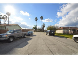 Tiny photo for 212 W Kirkwall Road, Glendora, CA 91740 (MLS # CV19031217)