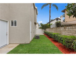 Tiny photo for 1843 10th Avenue , Unit A, Monrovia, CA 91016 (MLS # CV19032050)