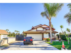 Photo of 5187 Independence Court, Chino, CA 91710 (MLS # CV19033309)