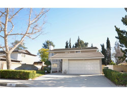 Photo of 416 Mount Carmel Drive, Claremont, CA 91711 (MLS # CV19033527)