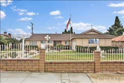 Photo of 4875 Liberty Street, Chino, CA 91710 (MLS # CV19036708)