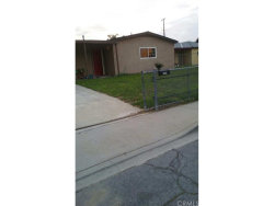 Photo of 2469 Marquette Avenue, Pomona, CA 91766 (MLS # CV19037877)