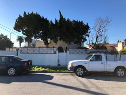 Photo of 1714 E San Marcus Street, Compton, CA 90221 (MLS # CV19038289)