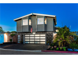 Photo of 4808 River Avenue, Newport Beach, CA 92663 (MLS # CV19039329)