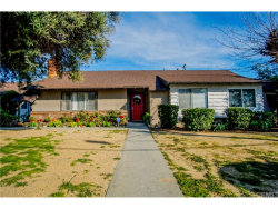 Photo of 2286 N Orange Grove Avenue, Pomona, CA 91767 (MLS # CV19041456)