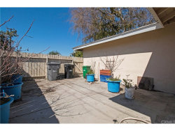 Tiny photo for 2680 College Lane, La Verne, CA 91750 (MLS # CV19042187)