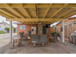 Tiny photo for 1869 1st Street, La Verne, CA 91750 (MLS # CV19043634)