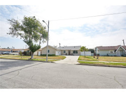 Tiny photo for 334 W PAYSON Street, Glendora, CA 91740 (MLS # CV19046024)