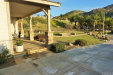 Photo of 513 Draft Horse Place, Norco, CA 92860 (MLS # CV19046961)