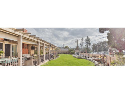 Tiny photo for 133 N Stephora Avenue, Covina, CA 91724 (MLS # CV19047595)