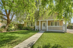 Photo of 352 N Palm Avenue, Upland, CA 91786 (MLS # CV19049496)