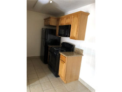Tiny photo for 4535 Ramona Avenue, Unit 8, La Verne, CA 91750 (MLS # CV19051983)
