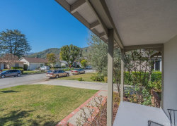 Tiny photo for 328 N Washington Avenue, Glendora, CA 91741 (MLS # CV19052726)