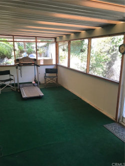 Tiny photo for 105 N Whispering Oaks Drive, Glendora, CA 91741 (MLS # CV19053884)
