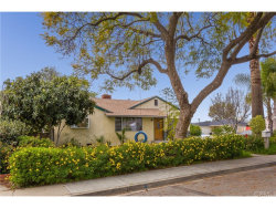 Tiny photo for 1591 N Caswell Avenue, Pomona, CA 91767 (MLS # CV19054395)