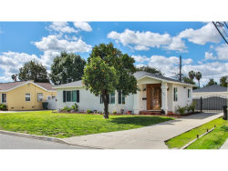 Photo of 931 S Holly Place, West Covina, CA 91790 (MLS # CV19056135)
