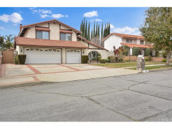 Photo of 1541 Coolcrest Avenue, Upland, CA 91786 (MLS # CV19057026)