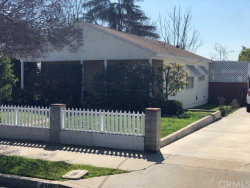 Photo of 410 Sunset Avenue, San Gabriel, CA 91776 (MLS # CV19057752)