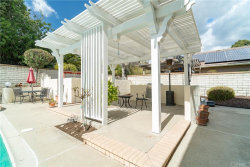 Tiny photo for 2954 Falconberg Drive, La Verne, CA 91750 (MLS # CV19058027)