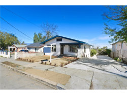 Photo of 3502 Linda Vista, Los Angeles, CA 90032 (MLS # CV19059183)
