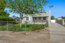 Photo of 2735 N Macy Street, San Bernardino, CA 92407 (MLS # CV19061296)