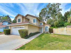 Photo of 13439 Misty Meadow Court, Chino Hills, CA 91709 (MLS # CV19062389)