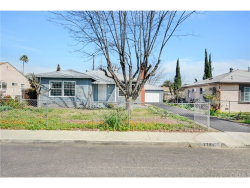 Photo of 2184 Kathryn Avenue, Pomona, CA 91766 (MLS # CV19063562)