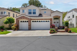 Photo of 2627 Saratoga Drive, Fullerton, CA 92835 (MLS # CV19064303)
