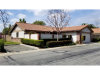 Photo of 10998 San Juan Way, Montclair, CA 91763 (MLS # CV19067681)