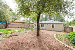 Tiny photo for 245 E 2nd Street, San Dimas, CA 91773 (MLS # CV19067764)