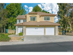 Photo of 18907 Kensley Place, Rowland Heights, CA 91748 (MLS # CV19070678)