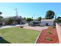 Tiny photo for 1774 3rd Street, La Verne, CA 91750 (MLS # CV19072294)