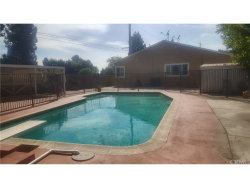 Tiny photo for 1354 Vecino, Glendora, CA 91740 (MLS # CV19072915)