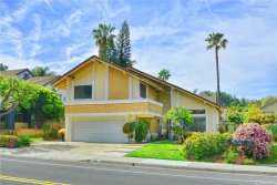 Tiny photo for 936 Avenida Loma Vista, San Dimas, CA 91773 (MLS # CV19074067)