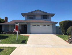 Photo of 2125 Camwood Avenue, Rowland Heights, CA 91748 (MLS # CV19075697)