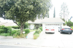 Photo of 3046 Norsewood Drive, Rowland Heights, CA 91748 (MLS # CV19078566)