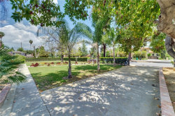 Tiny photo for 1691 S Santa Anita Avenue, Arcadia, CA 91006 (MLS # CV19081841)