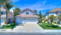 Photo of 16474 Cyan Court, Chino Hills, CA 91709 (MLS # CV19082101)