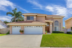 Photo of 12205 Dunlap Place, Chino, CA 91710 (MLS # CV19082112)