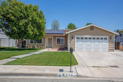 Photo of 9379 Lemon Street, Fontana, CA 92335 (MLS # CV19082435)