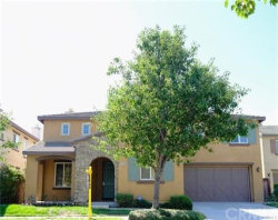 Photo of 7759 Spring Hill Street, Chino, CA 91708 (MLS # CV19083223)