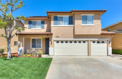 Photo of 16761 Elk Horn Avenue, Chino Hills, CA 91709 (MLS # CV19083423)