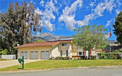Photo of 10478 Carrari Street, Rancho Cucamonga, CA 91737 (MLS # CV19083704)