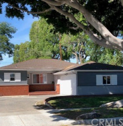 Photo of 3609 E Allington Street, Long Beach, CA 90805 (MLS # CV19084400)