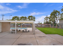 Tiny photo for 2934 Knollwood Avenue, La Verne, CA 91750 (MLS # CV19084710)